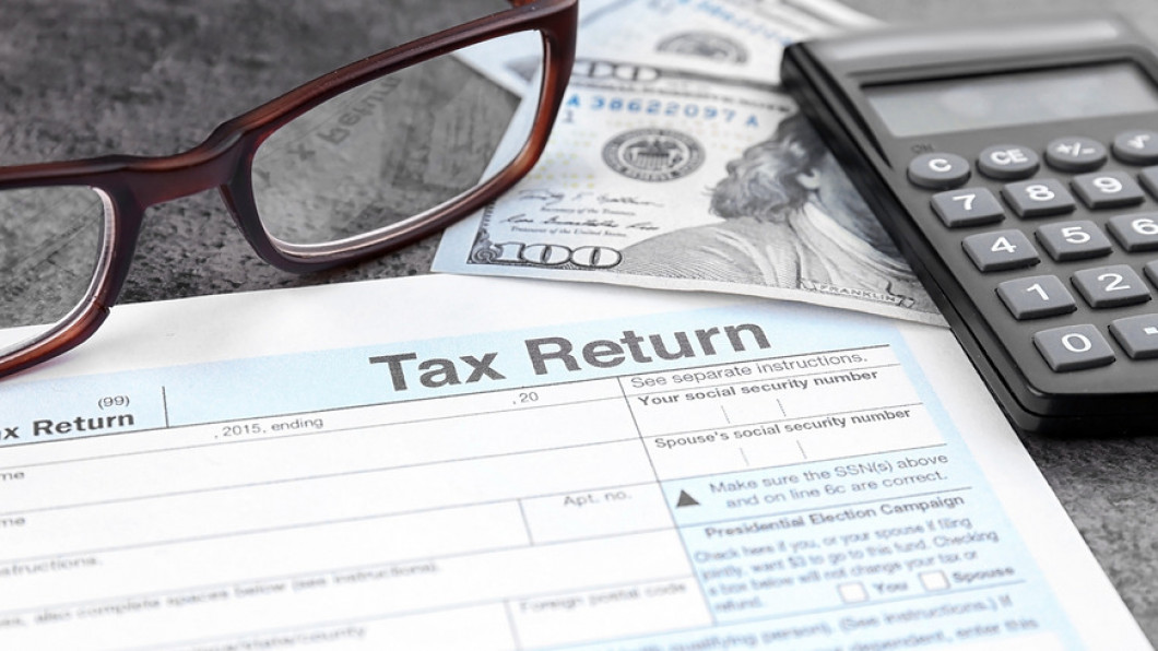 individual tax preparation services in san francisco ca